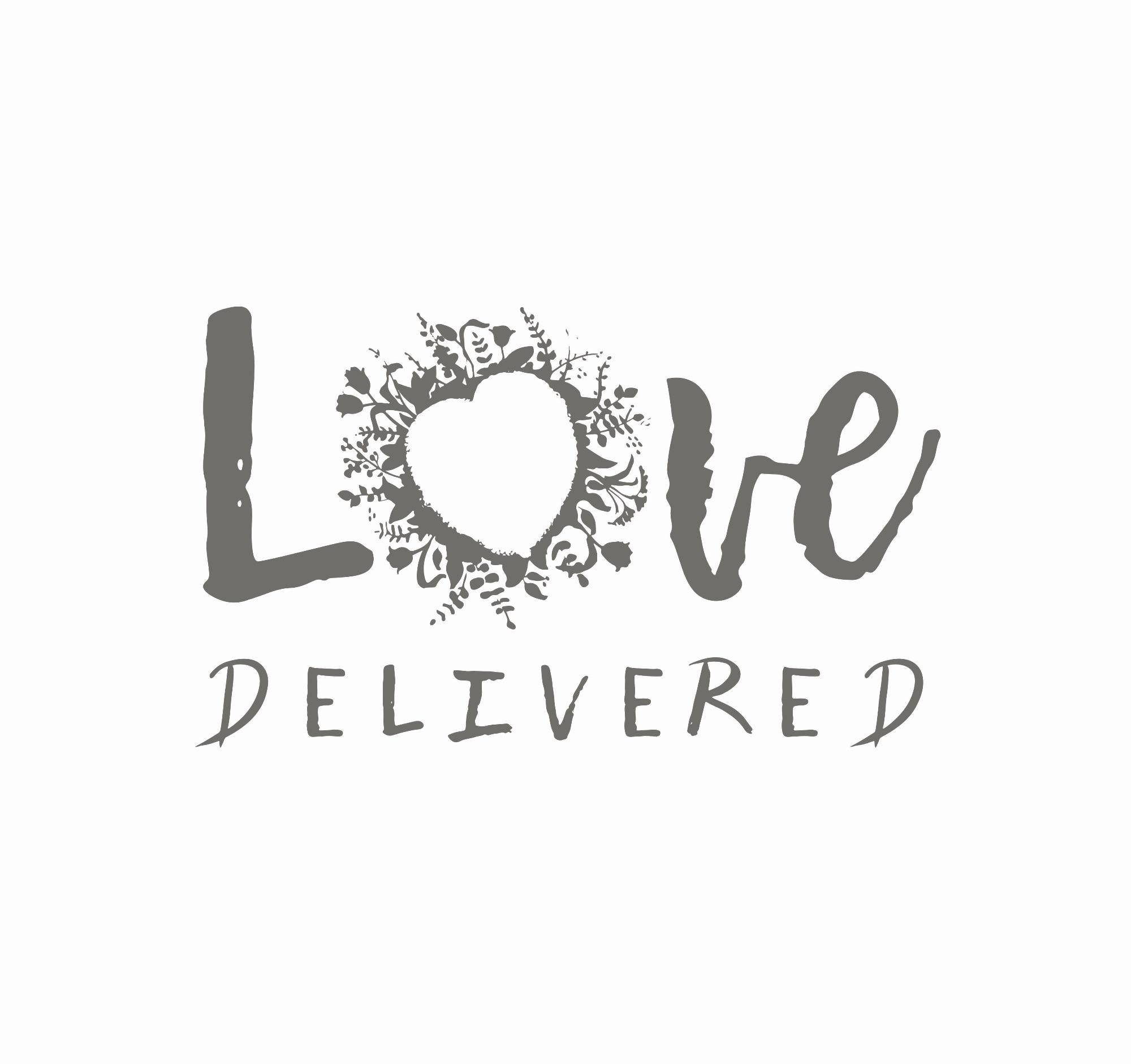 Love delivered logo grey for white stock.jpg