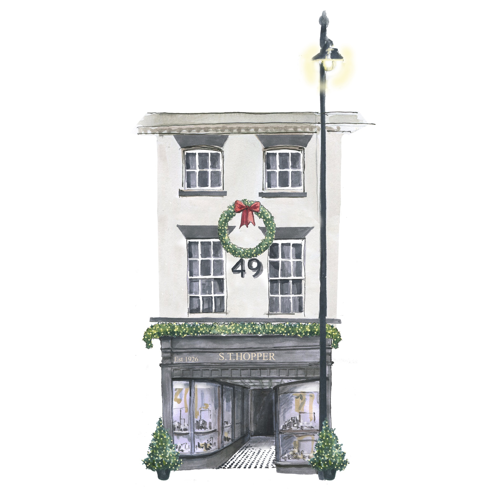New shop front 2 christmas.jpg