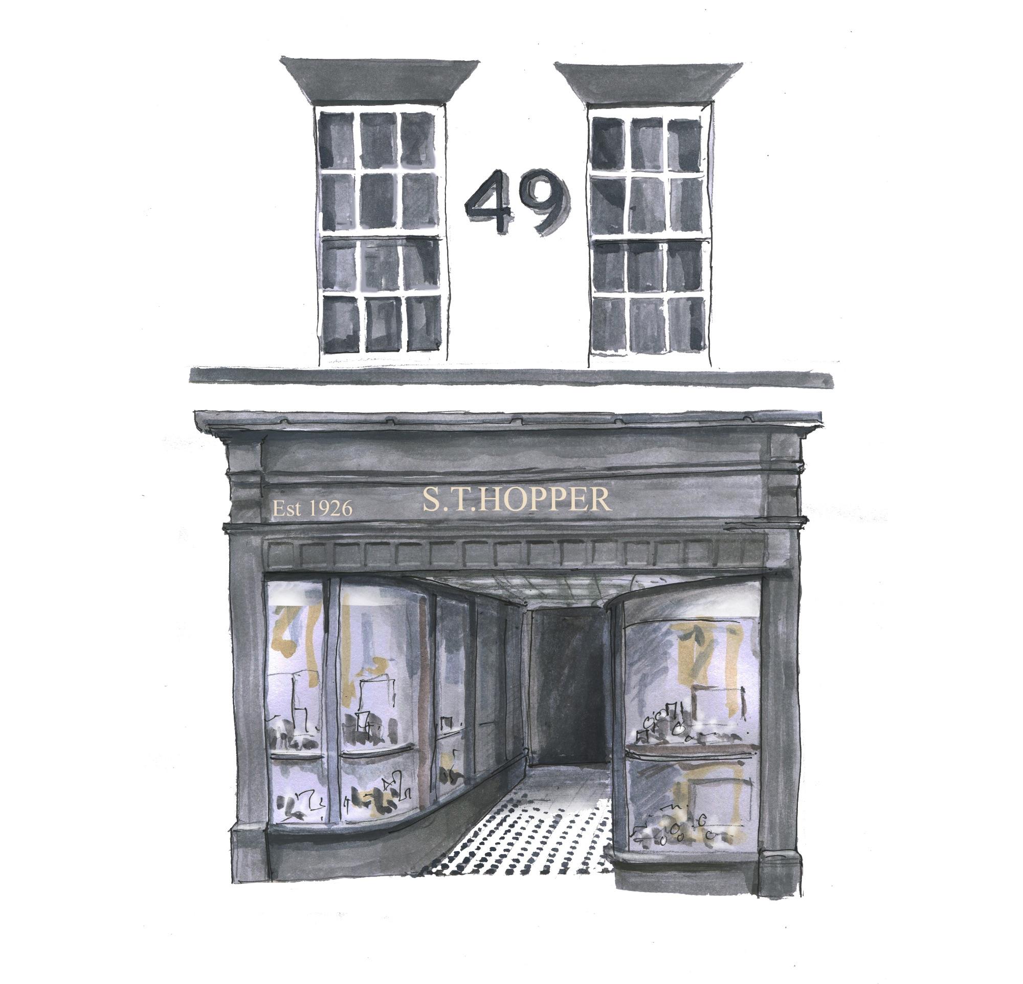 New shop front 1.jpg
