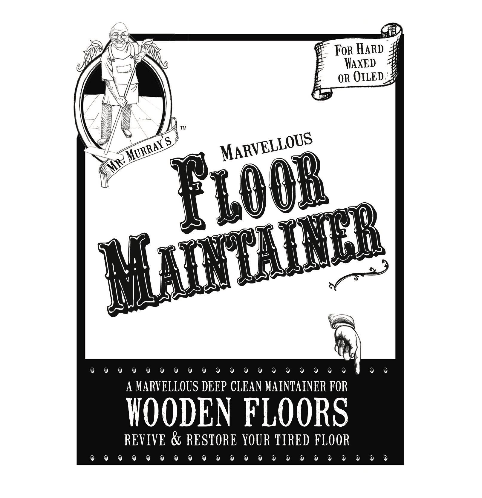 Floor Maintainer  front copy.jpg
