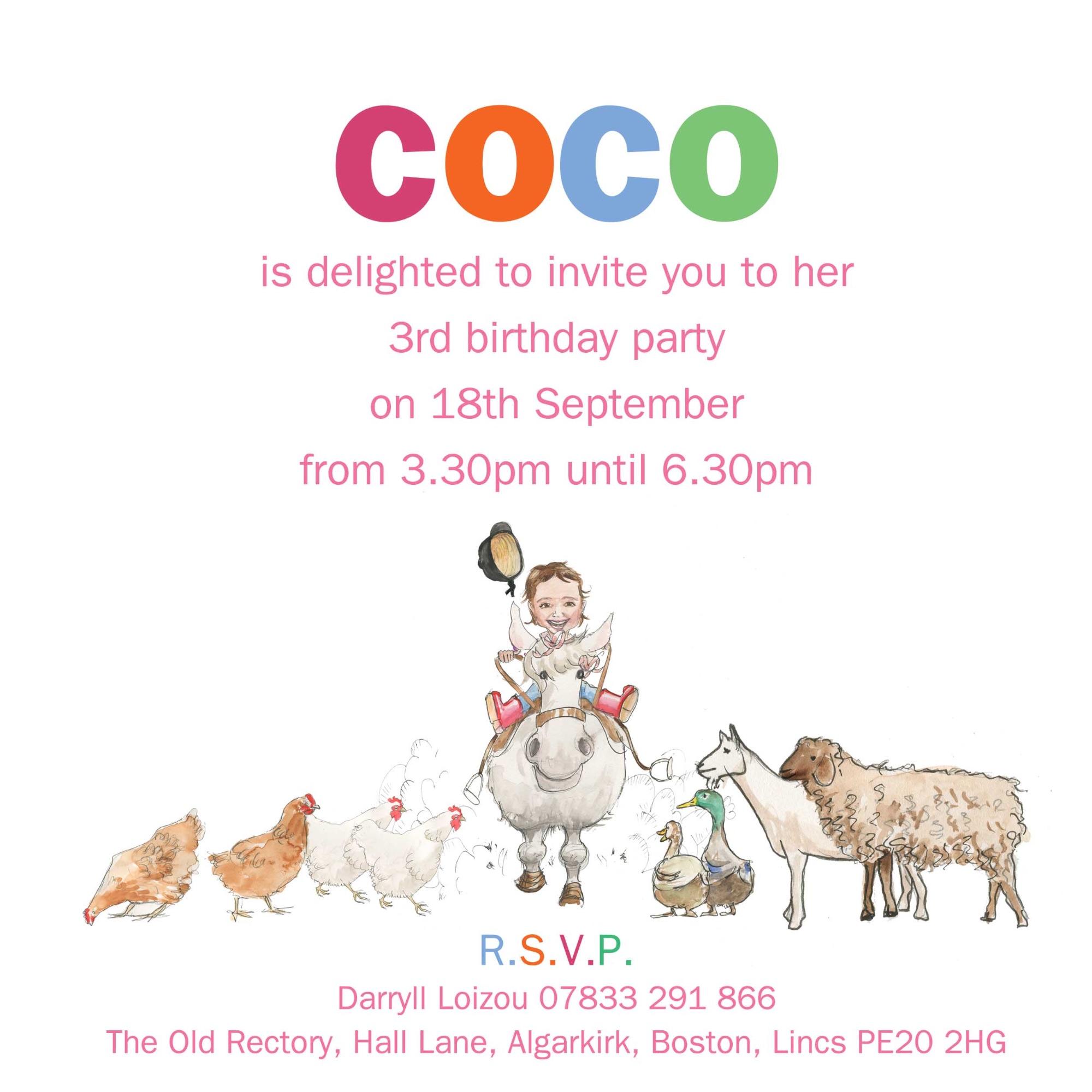 coco party draft3 copy