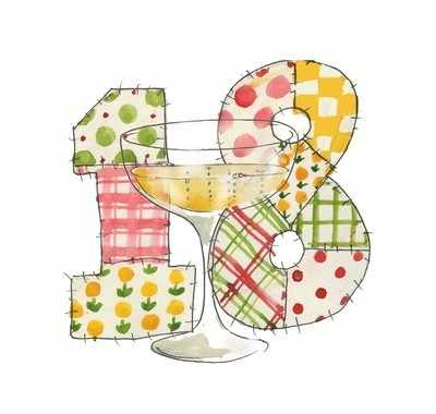18 (patchwork)
