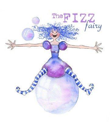 Fizz fairy