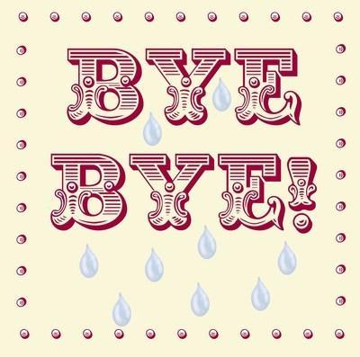 Bye Bye (circus)