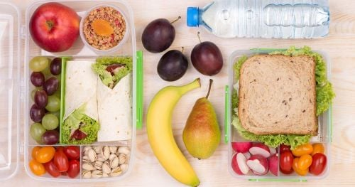 healthy-lunch-ideas-to-pack-for-work-fb