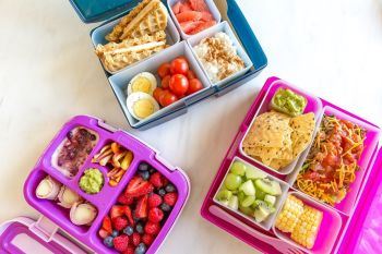 holleygrainger_eatingwelllunchboxes_334_1