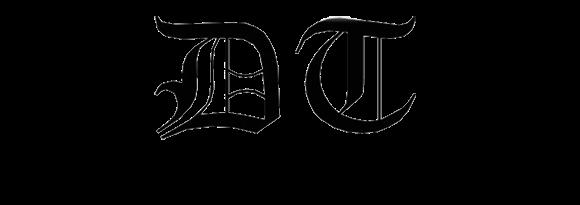 Danila tarcinale logo