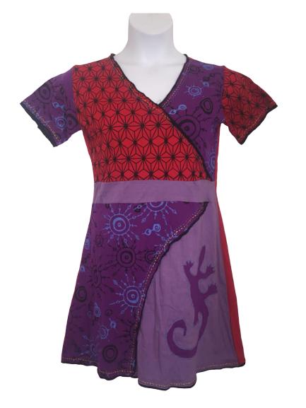 Pretty hippy  dress