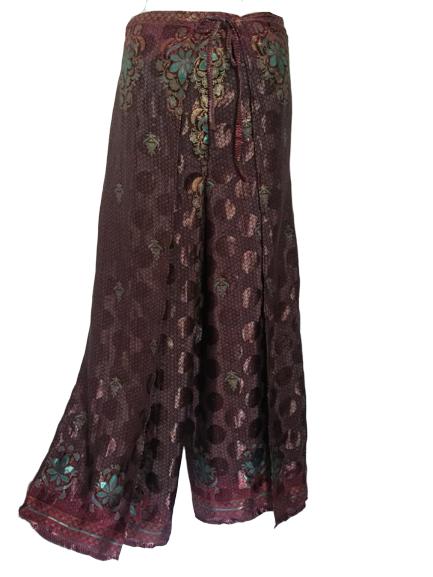 Stunning thai pants