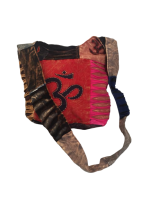 Hippy  shoulder bag