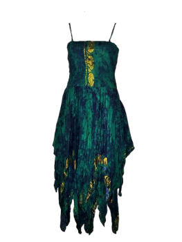 Sale Tianna faery pixie hem  dress