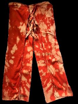 Gorgeous Thai pants