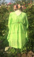 Gorgeous Josie boho  top