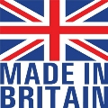 made_in_britain_web_300x300 copy