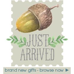 Just arrived latest new personalised gifts 4