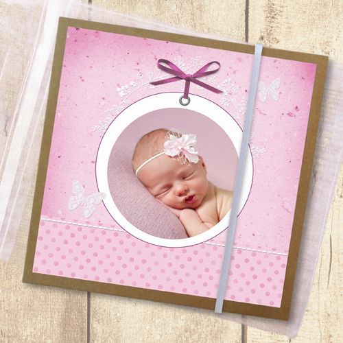 Personalised handmade photo albums boasting book