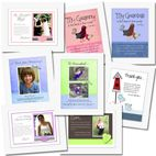 My Message to You personalised prints