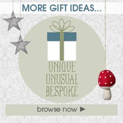 Browse all personalised gift ideas