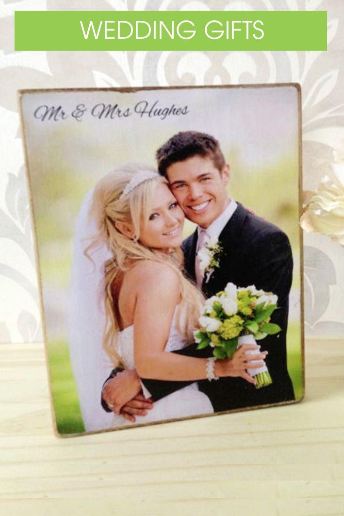 Personalised-wedding-gifts-handmade-photofairytales