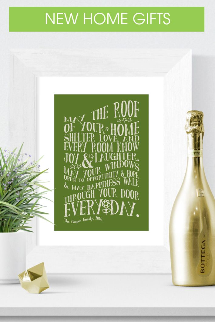 Personalised-new-home-housewarming-gifts-photofairytales