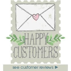 photofairytales reviews customer feedback