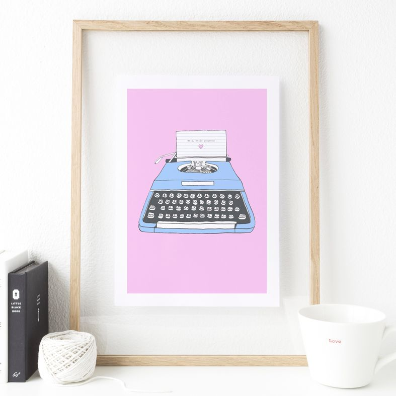Prints and Wall Art created to order | PhotoFairytales