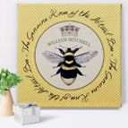 Personalised Canvas Prints for Her