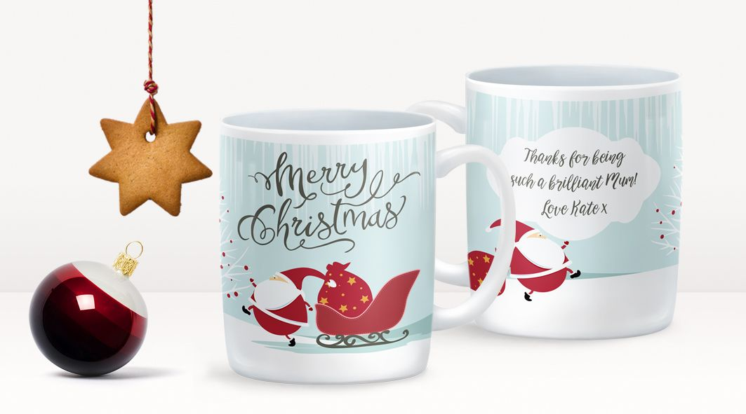 Santa-Father-Christmas-personalised-mug-secret-santa-gift-stocking-filler-photofairytales
