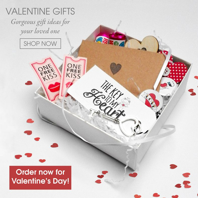 Personalised Valentine's Day gifts | handmade personalised prints and gifts for him and her | made in Britain | PhotoFairytales