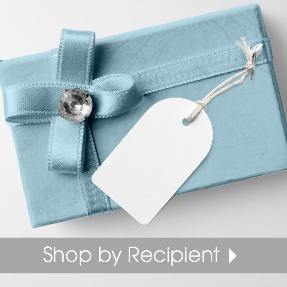 personalised handmade gifts keepsakes | PhotoFairytales