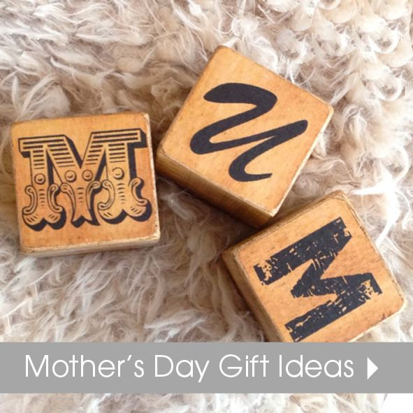 Mother's Day gifts personalised handmade | gifts for mum mummy | made in Britain | PhotoFairytales