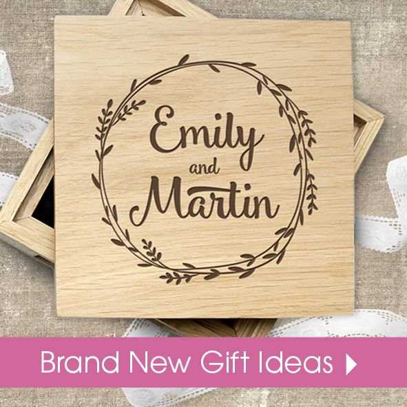 personalised handmade gifts | PhotoFairytales