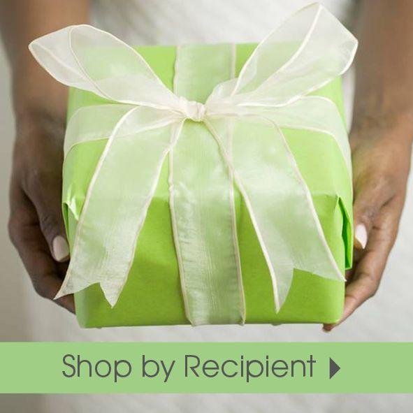personalised handmade gifts | PhotoFairytales