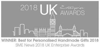 SME News award 2018