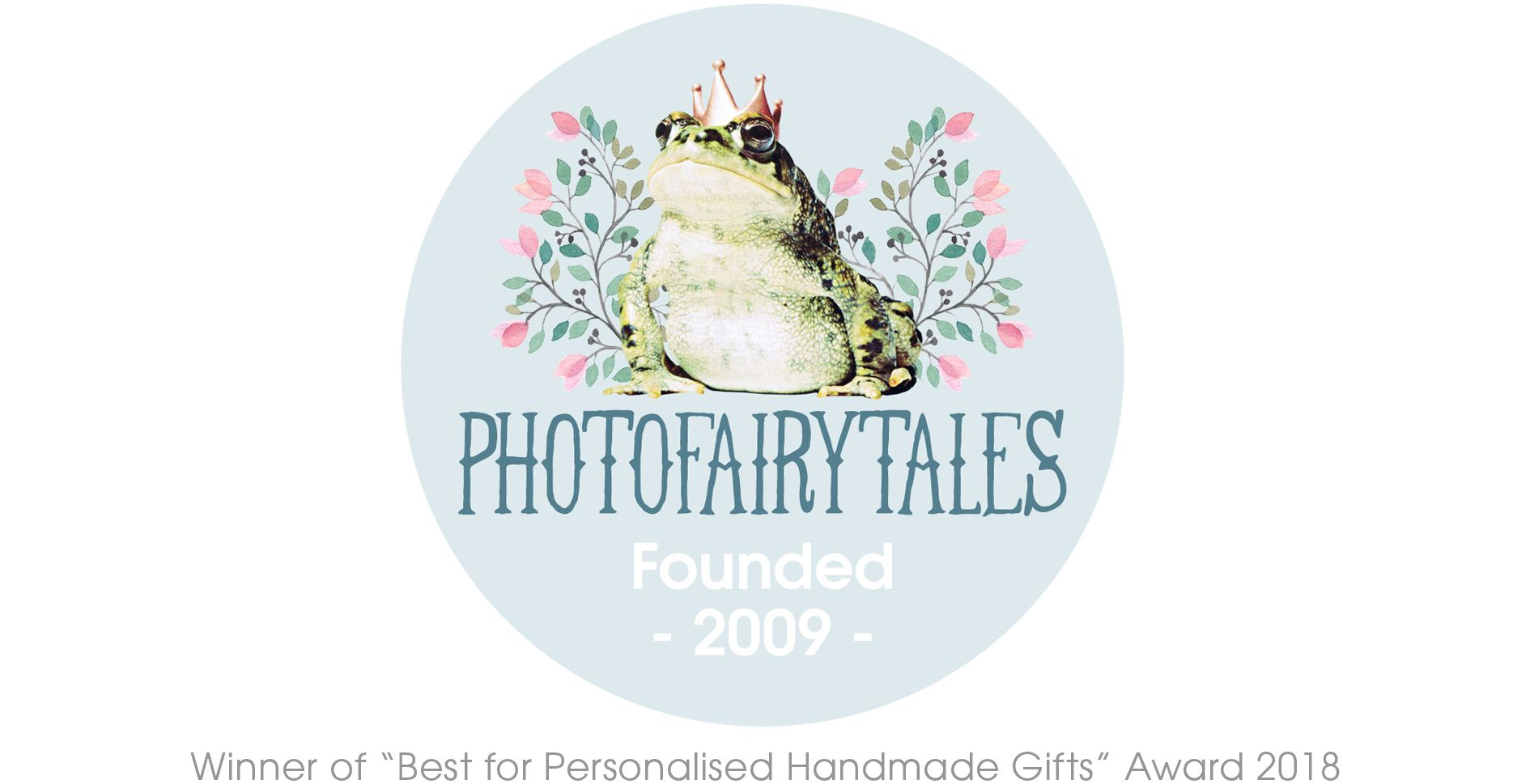 PhotoFairytales | personalised, handmade, unique gifts and keepsakes