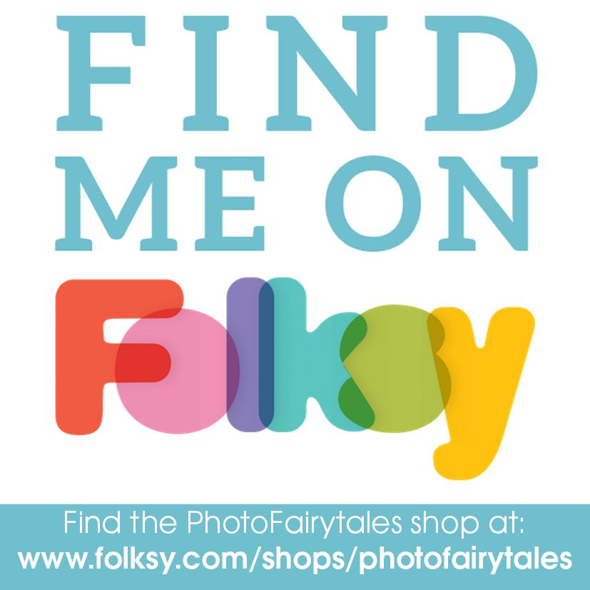 PhotoFairytales now selling on Folksy | buy handmade