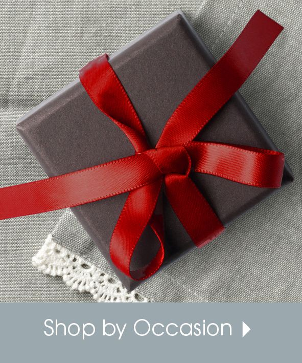 Shop by occasion | personalised gifts for all occasions | PhotoFairytales