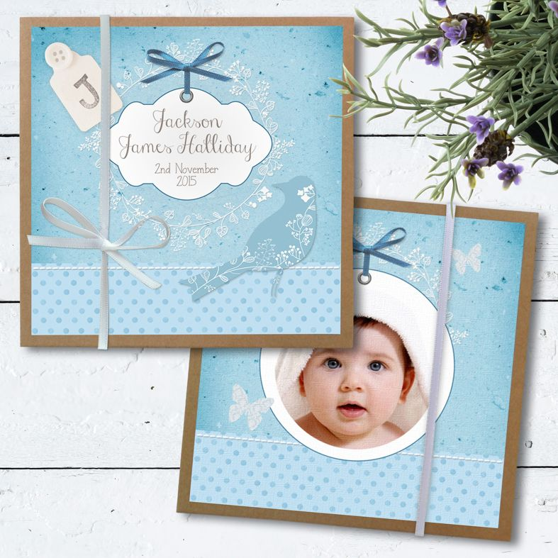 Personalised photo album | handmade photo albums from PhotoFairytales