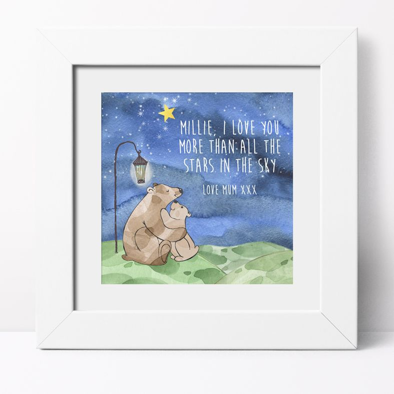 Personalised Canvas and Wall Art Prints | unique, high quality custom canvas wall art and prints, PhotoFairytales