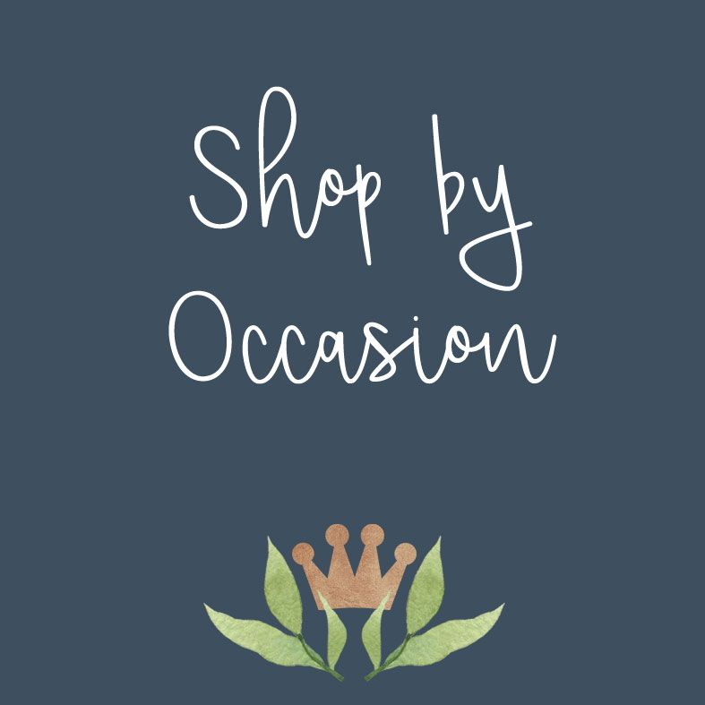 Shop by Occasion | PhotoFairytales Unique Personalised Gifts and Prints