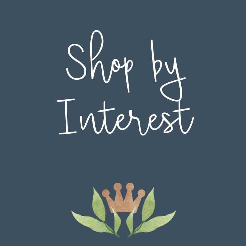 Shop by Interest or Hobby | PhotoFairytales Unique Personalised Gifts and Prints