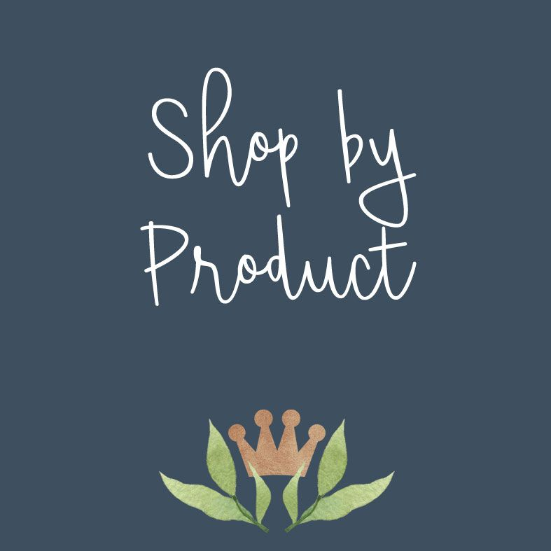 Shop by Product Type | PhotoFairytales Unique Personalised Gifts and Prints