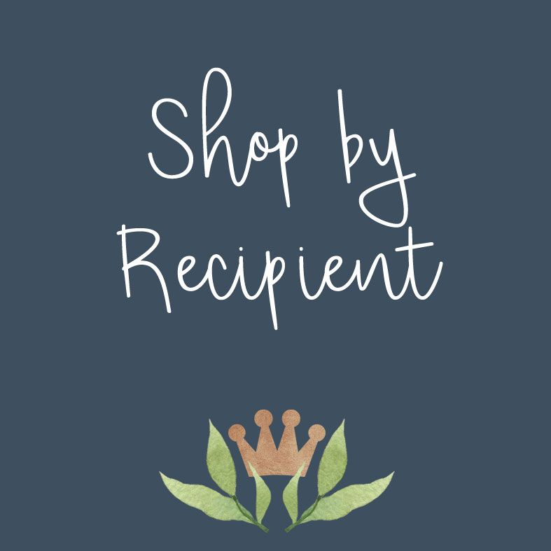 Shop by Recipient | PhotoFairytales Unique Personalised Gifts and Prints