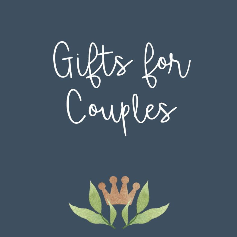 Personalised Gifts for Couples | PhotoFairytales