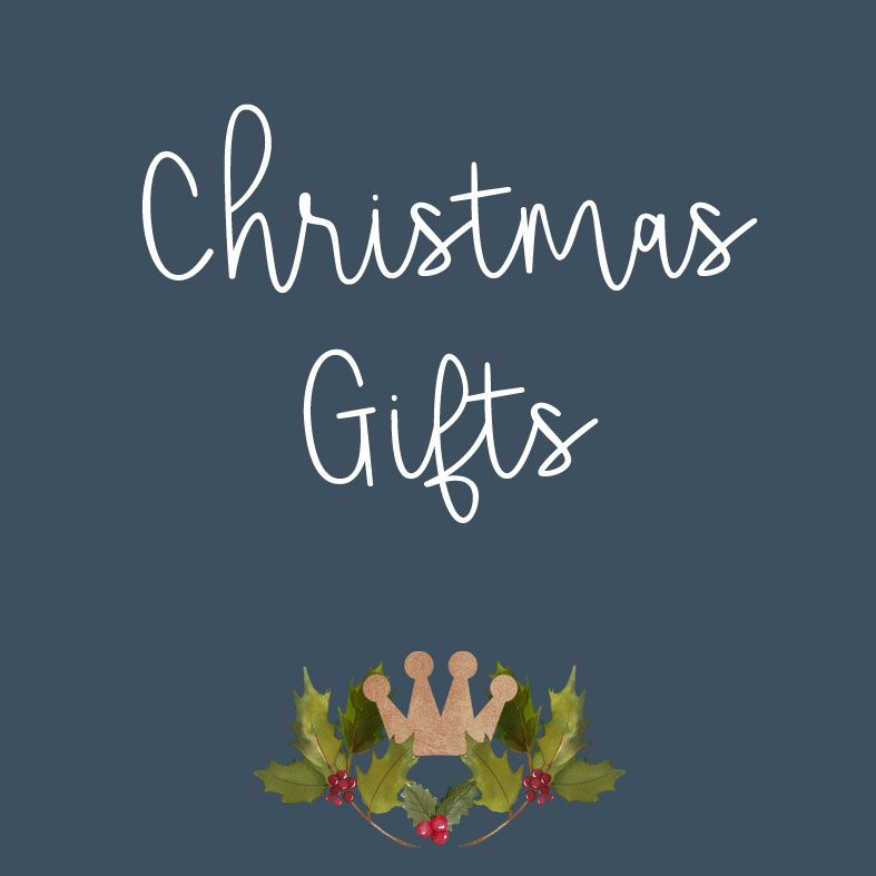 Personalised Gifts for Christmas | PhotoFairytales