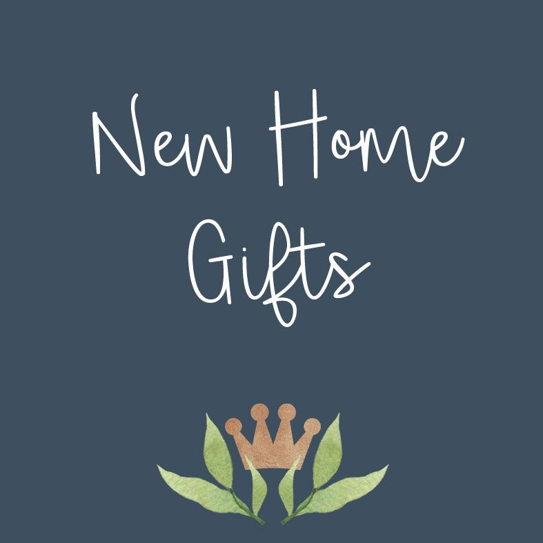 Personalised Housewarming New Home Gifts | PhotoFairytales