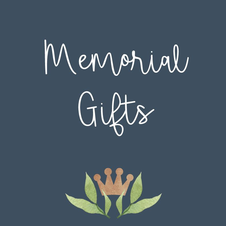 Personalised Memorial Loving Memory Gifts | PhotoFairytalesPersonalised Gifts for Friends | PhotoFairytales