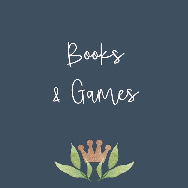 Personalised Board Books | PhotoFairytales