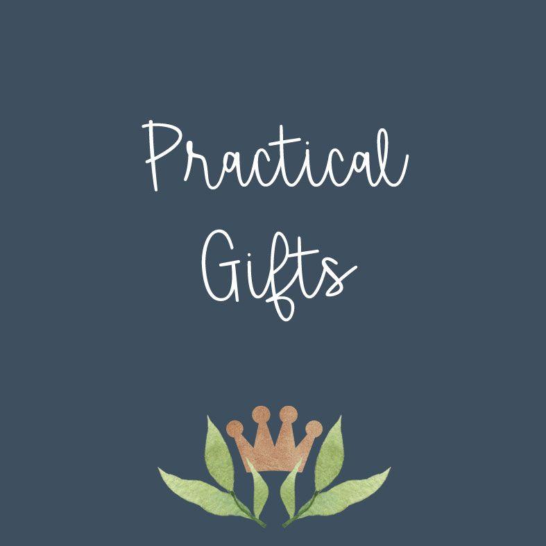 Personalised Practical Gifts | PhotoFairytales