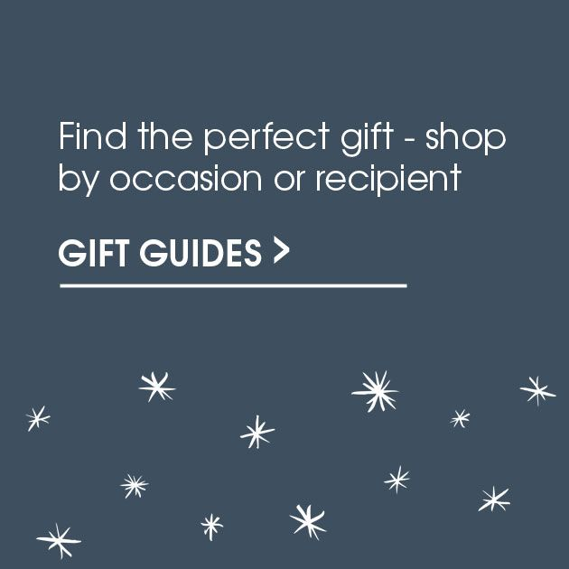 PhotoFairytales personalised gift guides